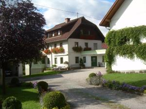 Pension Schwager