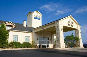 Photo of Arbor Inn And Suites