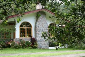 Photo of Cielito Sur Bed & Breakfast Inn