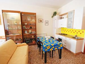 Photo of Apartment Campo San Toma Venezia