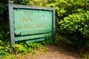 Inn At Manzanita