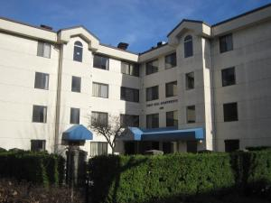 Photo of First Hill Apartments Extended Stay Seattle