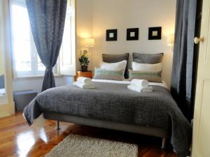 Photo of Lisbon Experience Apartments Principe Real