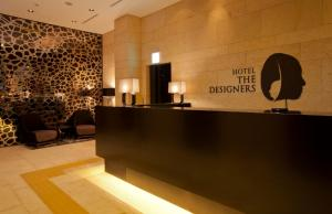 Photo of Hotel The Designers