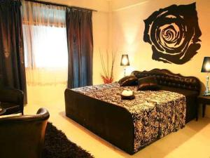 Photo of Room@Bangkok Boutique Guesthouse