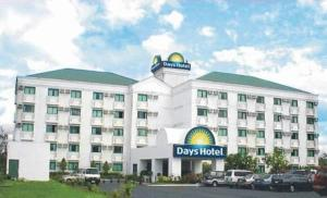 Photo of Days Hotel Batangas