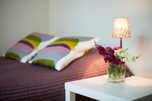 Appartamento Sodispar Aparthotel & Apartments, Cracovia