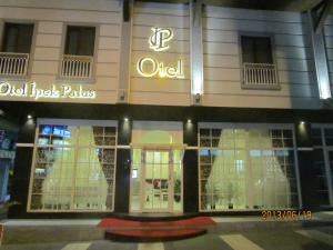 Photo of Ipek Palas Hotel