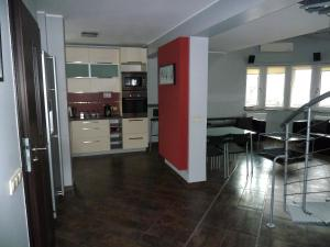 Renthouse   Apartament W Centrum Z Widokiem
