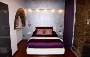 Domus31 - Luxury House in Trastevere - abcRoma.com