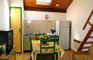 Holiday home Route de Clermont l`H�rault