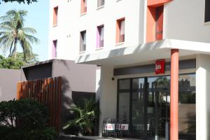 Photo of Ibis Dakar