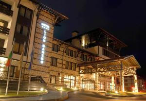 Photo of Lion Bansko Hotel