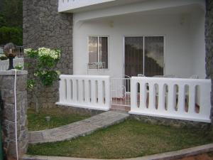 Photo of D'bes Residence