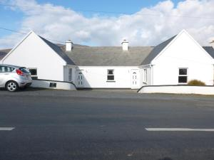 Photo of Gort Na Mara