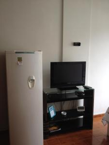 Studio Apartment - 335 Prado Junior apt 614