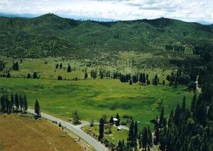 Photo of Big Creek Meadow Ranch