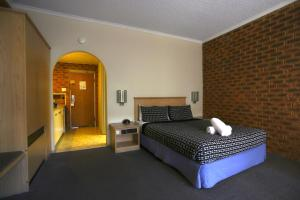 Special Offer - Standard Double Room - Season Special