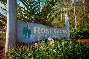 Photo of Rose Gums Wilderness Retreat