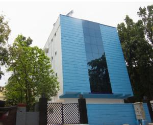Photo of Cloud Nine Serviced Apartments