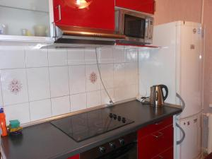 Photo of Apartaments Li S 2