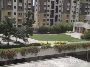 Style O Style Service Apartment, Hadapsar