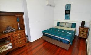 Dongara Breeze Inn, Affittacamere  Dongara - big - 9