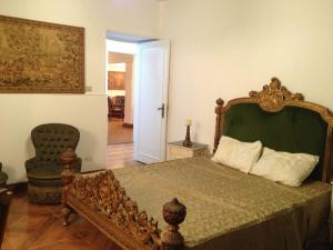 Photo of Two Bedroom Apartment At Al Mohandeseen