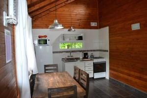 Two-Bedroom Bungalow (5 Adults)