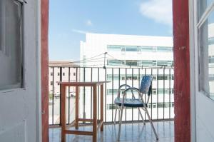 Great Value Apartment Barcelone