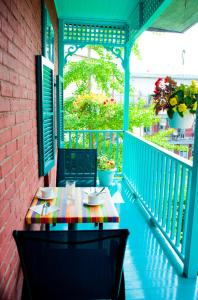 Photo of Turquoise B&B