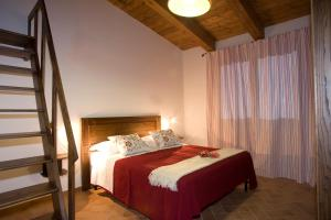 Podere 1248, Aparthotels  Ladispoli - big - 10