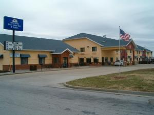 Photo of Americas Best Value Inn And Suites   Nevada