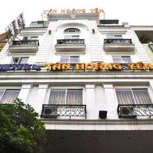 Photo of Tan Hoang Yen Phan Van Tri Hotel