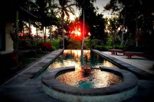 Photo of Villa Junjungan Resort Pool & Spa