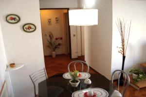 Recoleta Apartment 2048