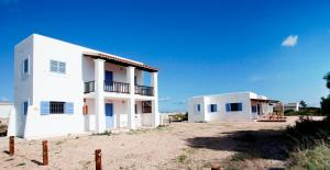 Photo of Apartamentos Aviació   Formentera Mar
