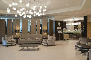 Photo of Double Tree By Hilton Luxembourg