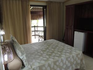 Superior Double Room with Garden View (Only Adults)