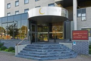Photo of Bastion Hotel Rotterdam Zuid
