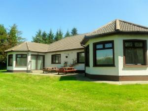 Photo of Wild Atlantic Way B&B