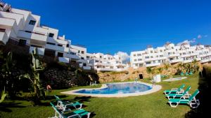 Photo of Apartamentos Turísticos Resort De Nerja
