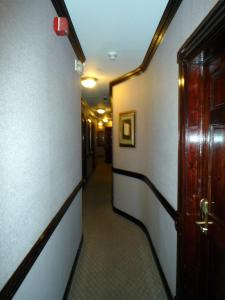 Hotel 17 - Extended Stay, Hotels  New York - big - 32