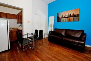 Apartments Upper East Side Classic 3000