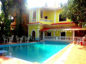 Photo of Poonam Village Resort