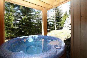 Photo of Aloha Whistler Accommodations   Upper Village & Benchlands