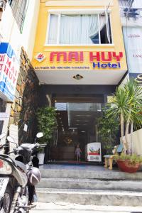 Photo of Mai Huy Hotel