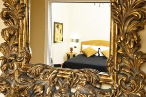 Casa Roma Luxury Apartment - abcRoma.com