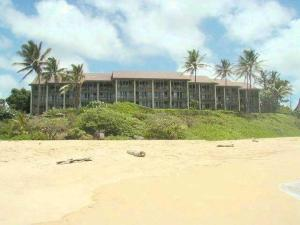 Photo of Wailua Bay View Resort By Condominium Rentals Hawaii