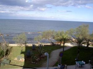 Photo of Rental Apartment Cala Bona